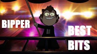 Скачать Gravity Falls Best Of Bipper