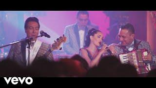 Los Ángeles Azules - Las Maravillas de la Vida ft. Lali