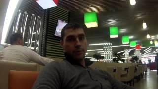 видео Коммерческое МРЭО