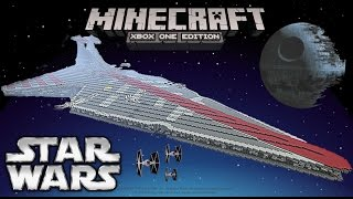 Episode 7: Minecraft World Tours (Star Wars)(Thanks for watching. Hope you guys enjoyed! Digital Gamers (Creator)- https://www.youtube.com/channel/UCOQLns0OJff2wRAPPVtGdaw Digital Gamers ..., 2015-04-17T22:56:33.000Z)