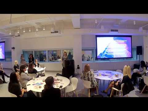 What's so funny about Employee Engagement? NYC Workshop - Recorded Live Stream