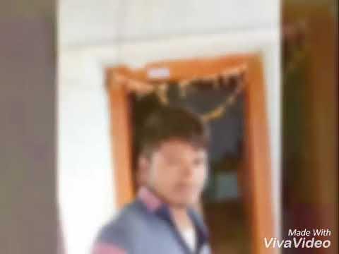 Dj Ram Peddur Video Songs