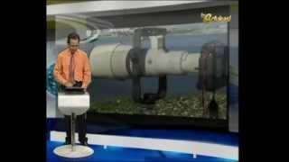 TV Edukasi - Sifat-Sifat Zat - Bagian 3