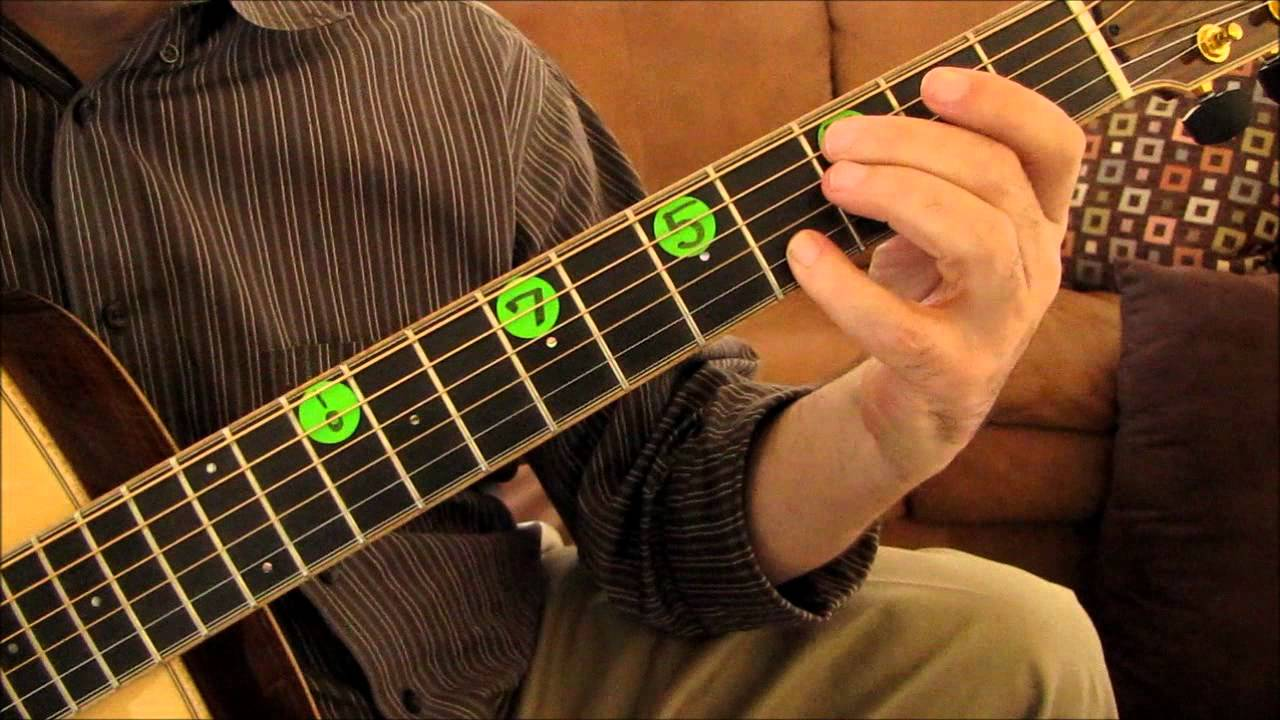 How to play blackbird on guitar lesson chords paul mccartney how to play blackbird on guitar lesson chords paul mccartney beatles white album tabs youtube hexwebz Images