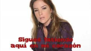 Simon Eduardo Siempre Estaras CLCS Manuel&Chantal(Gaby)