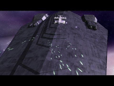 Sovereign is OP | Phoenix Rising 1.2 - Empire - Episode 17