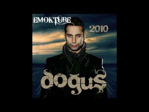 Dogus ft. Niran Ünsal - Kirik Hancer [Yeni Albüm 2010] [Emoktube]
