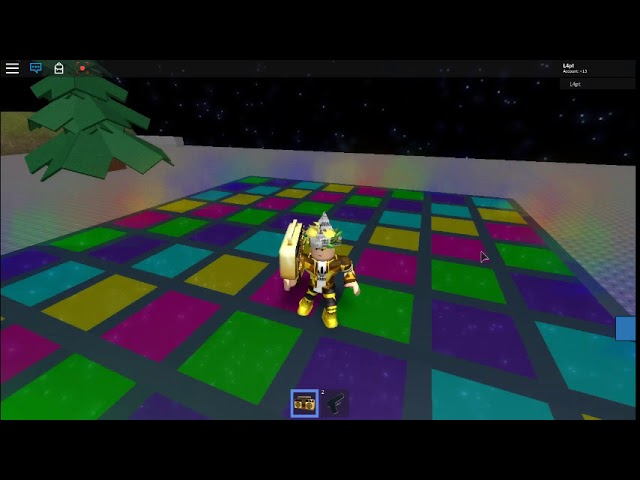 Roblox Code For Yung Bratz By X November 2018 Youtube