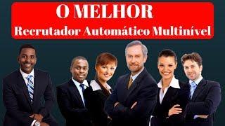 Consultor Racco Em Nova Friburgo - RJ - Hinode x Racco / Marketing Multinivel Empresas