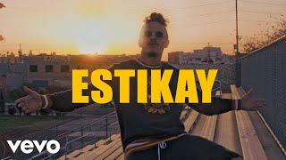 Estikay - Gelato