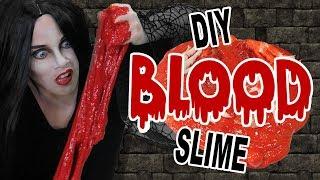 Blood Slime | Funpop!