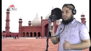 Yeh Watan Tumhara Hai | Cover By | Rehan Qadri