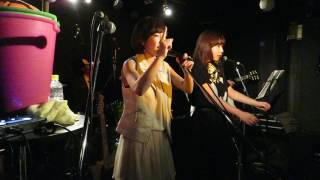 Carya(カーヤ)「Candy POP Chewing ROCK」 振付講座 thumbnail