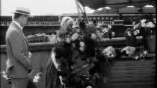 Les Fiances du Pont Mac Donald (1961)