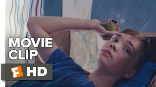 King Jack Movie CLIP - Rules (2016) - Charlie Plummer, Cory Nichols Movie HD