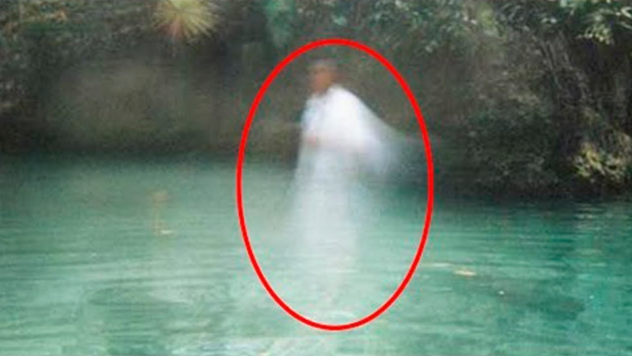 5 Magical Miracles Caught on Camera Spotted In Real Life ...