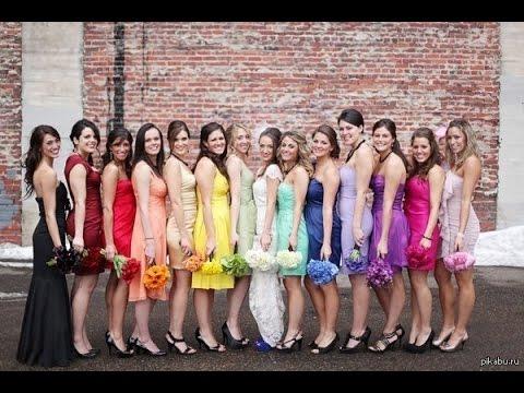 Телки на свадьбе фото фото 328-619
