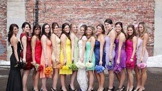 очень красивые девушки танцуют на свадьбе(очень красивые девушки танцуют на свадьбе понравилось видео комментируйте ставьте лайки, делайте репост..., 2015-03-16T06:33:41.000Z)