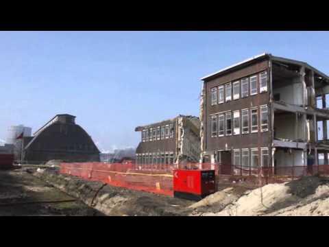 KOOLE - Demolition DSM Agro