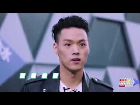 180119 (Bahasa Indonesia) Idol Producer Eps 1