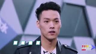 Video 180119 (Bahasa Indonesia) Idol Producer Eps 1 download MP3, 3GP, MP4, WEBM, AVI, FLV Maret 2018