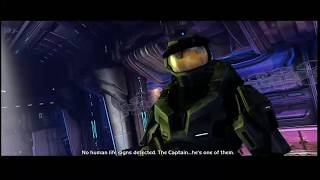 Halo Combat Evolved funny moments Stream Highlights