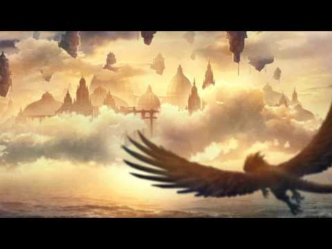 Phoenix Music -Planet Earth-