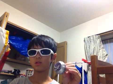 仮面ライダーウィザード 白い魔法使い マスク