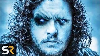 Download 10 Game of Thrones Fan Theories Better Than The Show Mp3 and Videos