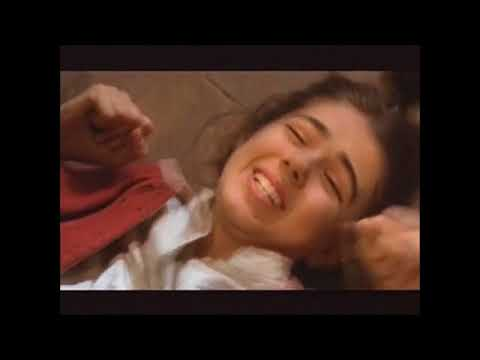 Saint Maria Goretti (2003) full movie - 4 from YouTube · Duration:  5 minutes 19 seconds