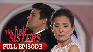 The Half Sisters | Full Episode 199