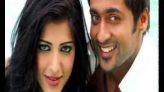 Download Yellae Lama yellae yella ma  song 7 aam arivu MP3 song and Music Video