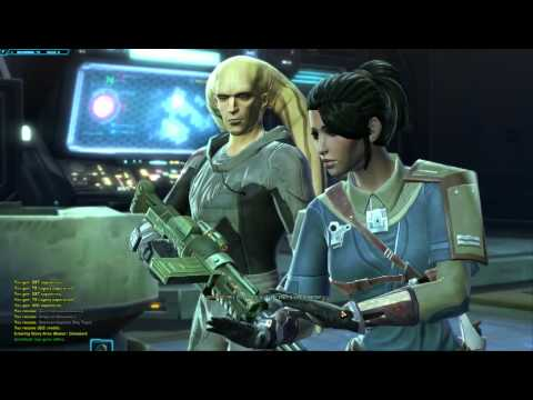 swtor thana vesh flirt Buying wow gold,us wow gold,buy wow gold and sell wow gold online save you more time than grinding gold for wow by yourself wow gold can be available at the cheapest prices.