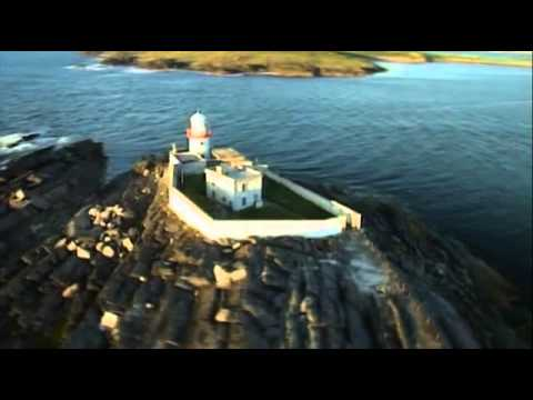Olivia Buckley Events introduces you to The Ring of Kerry IRELAND