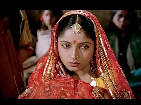 Jab Tak Pure Na Ho Phere  Bollywood Wedding Song  Nadiya Ke Paar