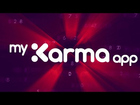 MyKarma – Live Quiz Game Show - Apps on Google Play