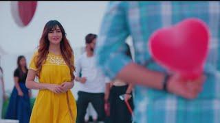 Dil Kehta Hai Chal Unse Mil | College Love Story | Kumar sanu | romantic song | remix | best version