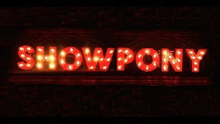 Download Video SHOWPONY TRAILER Dark Comedy Webseries MP3 3GP MP4