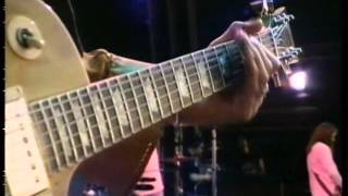 The Black Crowes - Glastonbury Festival 1995-06-23