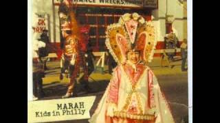 Marah - It