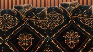জামার গলার ডিজাইন ২০১৯ ২০২০। জামার নতুন ডিজাইন। kameez new neck design  কলার ডিজাইন