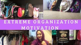EXTREME ORGANIZATION WITH ME   CLOTHING JEWELLERY BEDDING   FARYAL HASSAN