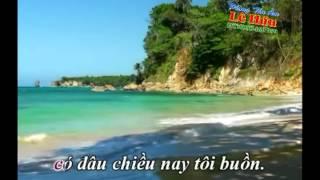 TÔI ĐƯA EM SANG SÔNG (Karaoke)