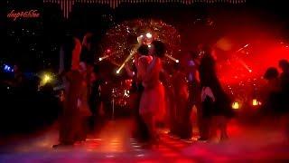 BEE GEES - Night Fever (HQ Visualised Sound, HD 1080p, Lyrics)