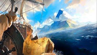 Albion Online | Гайд для Новачків | Як купити Острів. Як будувати |