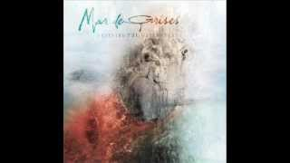 Mar De Grises - One Possessed.