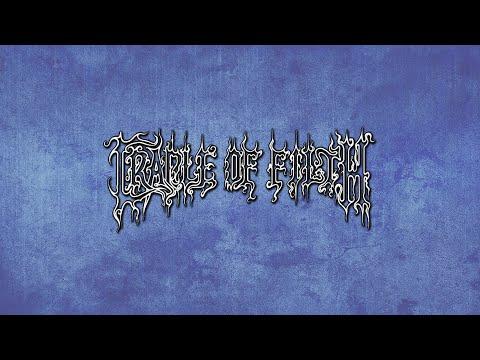 Cradle of Filth HRH United Interview 2016