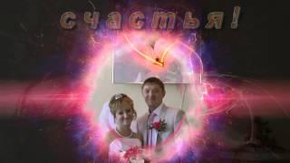 Свадьба ФОТО АНАМАЦИЯ