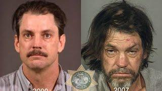 Las 3 Drogas Más Peligrosas de la Historia