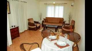 Купить недвижимость на Кипре. Апартаменты. Квартиры.